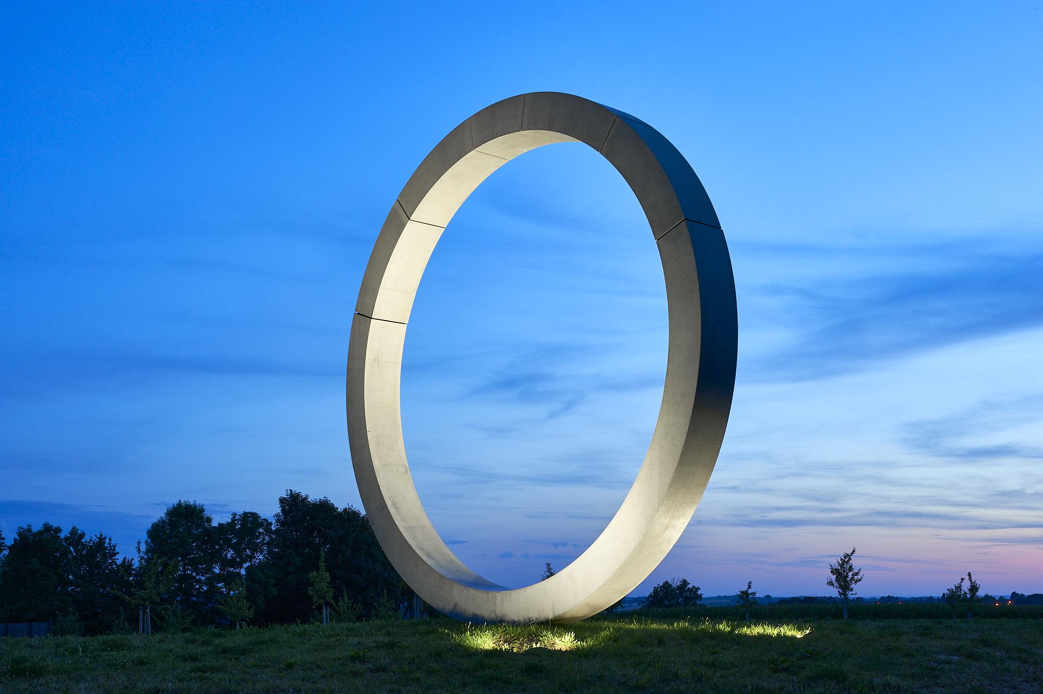 Ring JVA Landshut